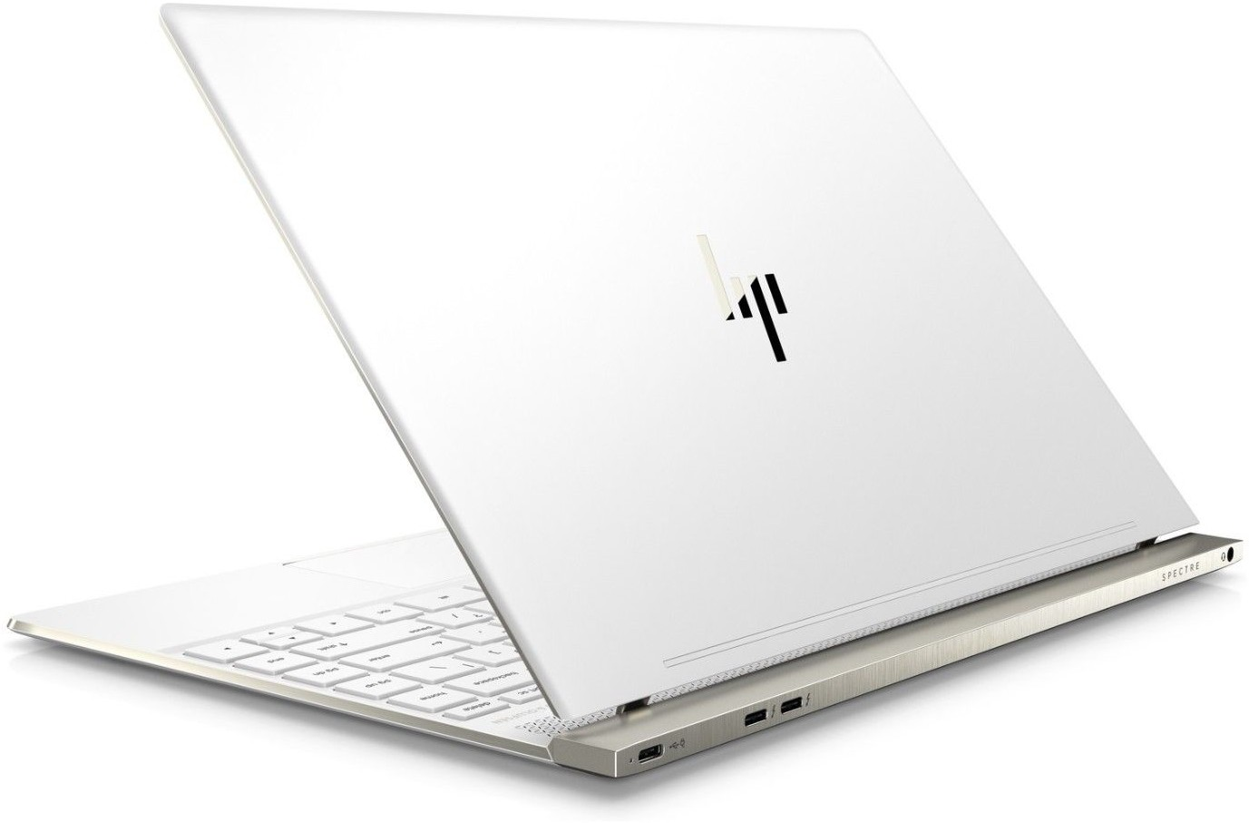 HP Spectre 13-af003na 2PG09EAR HP Renew