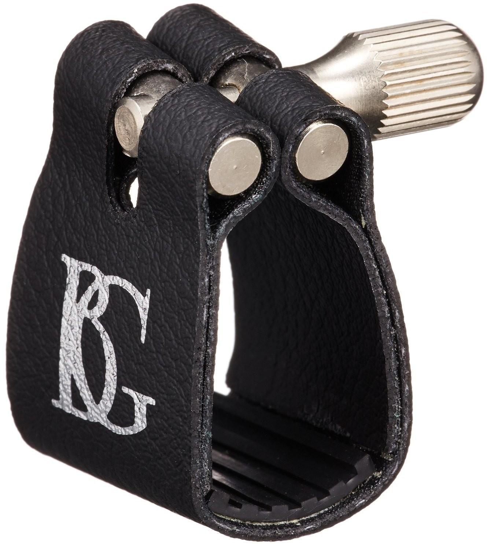 BG France France L6 Bb Clarinet