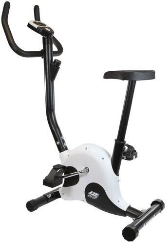Energetic Body EB FIT B100 Rower treningowy 1006116