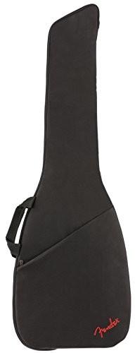 Fender Elektryczna torba basowa Gig - FB405 - czarna 0991322406