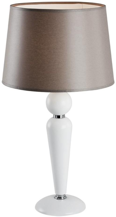 Argon Lampa stołowa 1pł VALENCJA 391