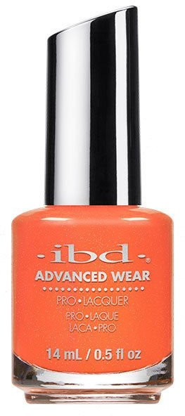 IBD Advanced Wear 283 PEACH BETTER HAVE MY $ 69970