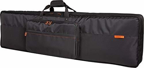 Roland CB-BAX czarna seria torba na klawiaturę do Ax-Edge CB-BAX