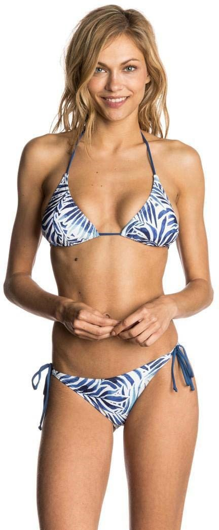 Rip Curl Last Light Tri Set Infinito 9475)