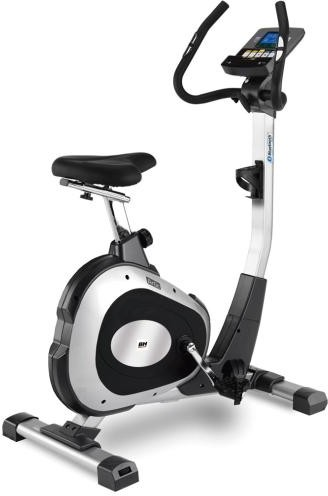 BH Fitness I.Artic H674I