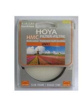 Hoya HMC (C) UV 52 mm (UVCH52P)