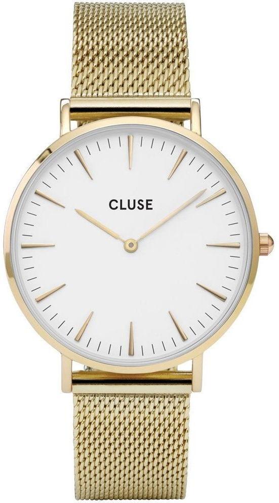 Cluse La Boheme Mesh CW0101201009 CL18109