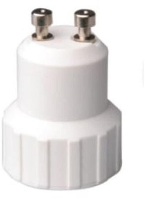 INQ Adapter z gniazdem INQ OR080, GU10 na E14