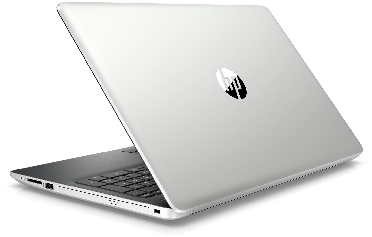 HP 15-db0030nw (6EW79EA)