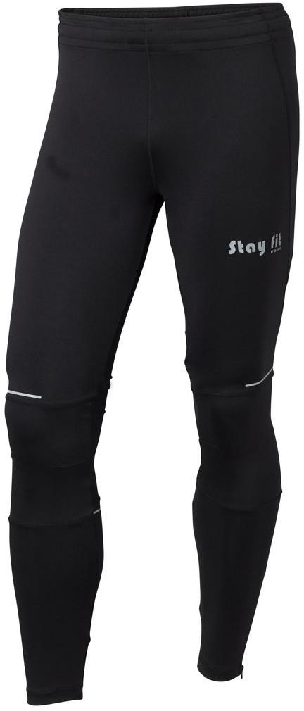Stay fit by BLW Spodnie do biegania XXL