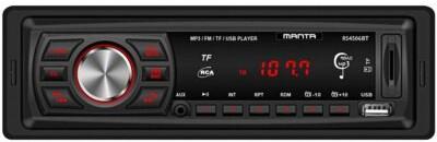 Manta RS4506BT