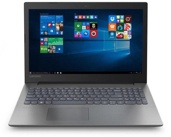 Lenovo IdeaPad 330-15IKBR (81DE01F7PB)