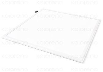 KOLORENO Panel Led Podtynkowy 60X60 40W 3000K | Kaseton PL-40W-3000K