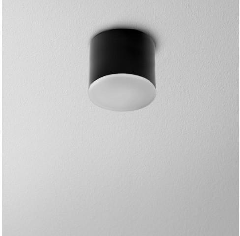 Aqform Plafon ONLY round mini 10 LED 230V oprawa natynkowa 40462 Aqform 40462