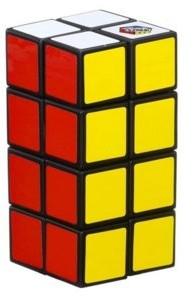 Rubiks Kostka Rubika Wieża 4x2 3012