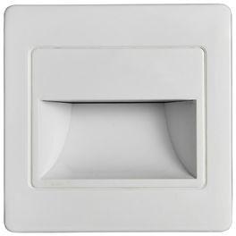 Emithor LED Oświetlenie schodowe STEP LIGHT NET LED/1,5W/30V biały