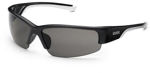 Uvex 9231960okulary ochronne, polar Vision 9231960