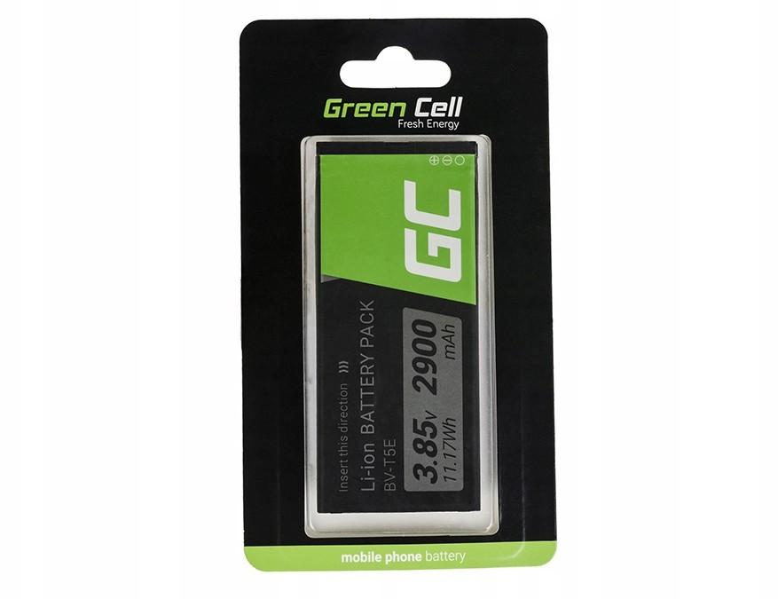 Microsoft Bateria do telefonu RM-1106