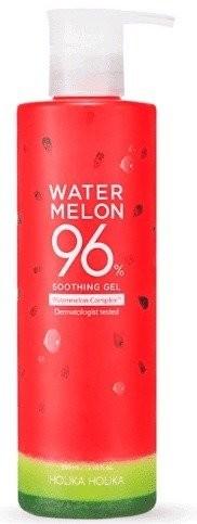 Holika Water Melon 96% Soothing Gel Arbuzowy żel do pielęgnacji ciała 390ml 45527-uniw