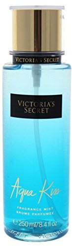 Victoria's Secret Perfumy Victoria's Secret Aqua Kiss Fragrance Mist VISAQKF24250021