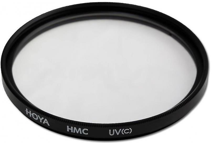 Hoya (C) HMC PHL 58 mm (UVCH58P)