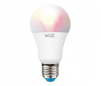WiZ Żarówka LED WIZ WZE20026081 WZE20026081
