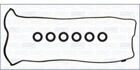 AJUSA Zestaw uszczelek, pokrywa głowicy cylindra AJUSA 56029800