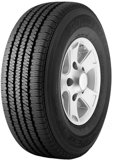 Bridgestone Dueler H/T 684 II Ecopia 195/80R15 96S