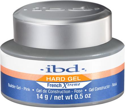 IBD FRENCH XTREME GEL PINK 14g
