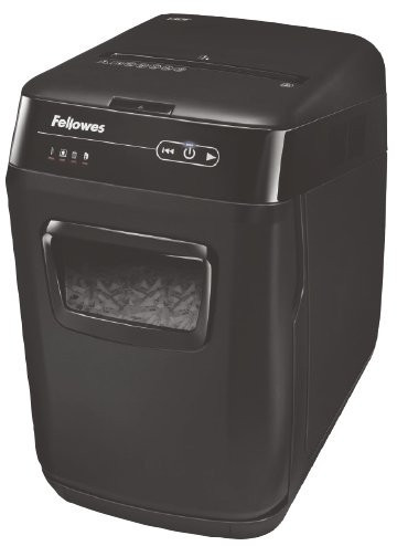 Fellowes Automax130 C
