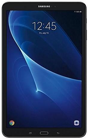 Samsung Galaxy Tab A T585 10.1 32GB LTE czarny (SM-T585NZKEXEO)