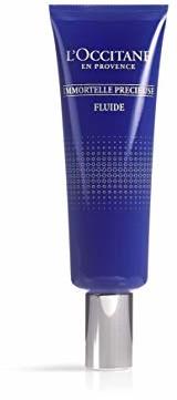 L'OCCITANE IMMORTELLE fluide précieux 50 ml
