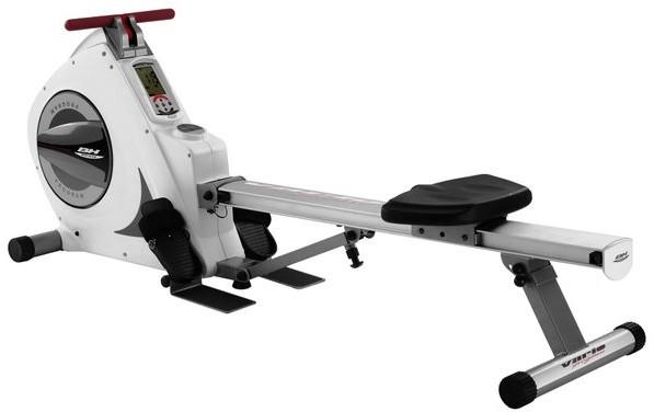 BH Fitness Vario R350