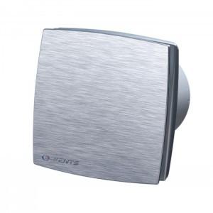 Domus & Vents Wentylator łazienkowy Vents 150 LDA