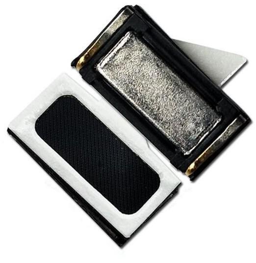 Głośnik Sony Xperia J ST26i E C1505 L C2105 T LT30