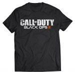 Koszulka Call of Duty Black Ops III Rozmiar L