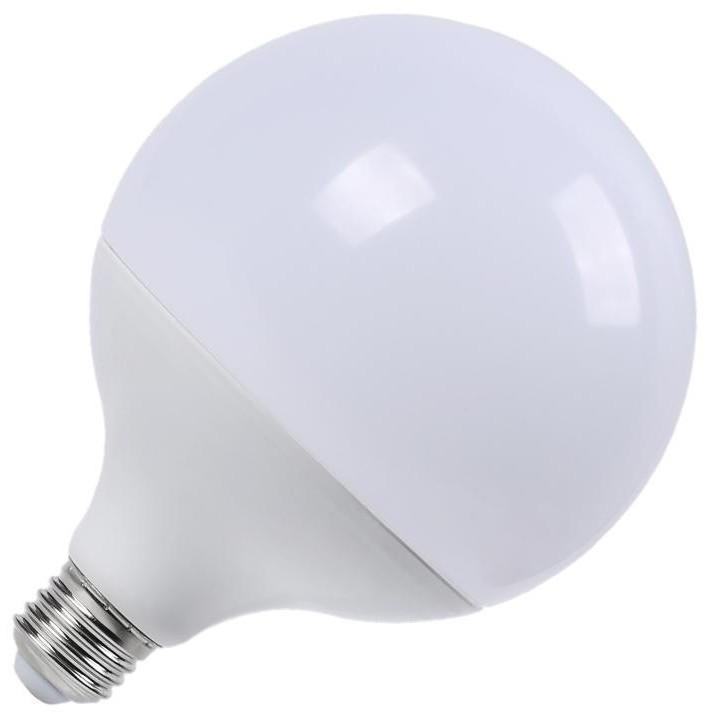 Nedes LED Żarówka E27/20W/165-265V 4000K