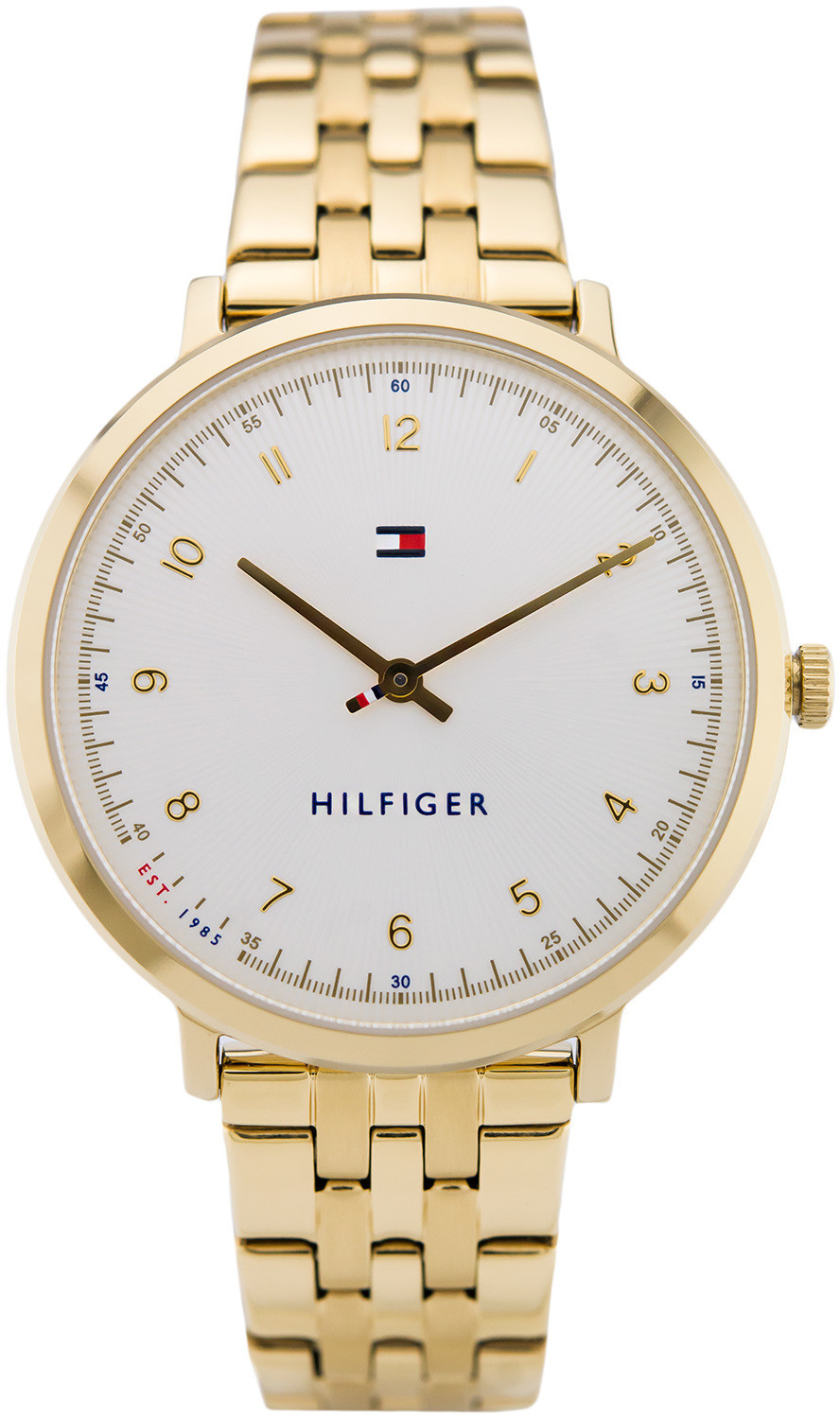 top Tommy Hilfiger Pippa 1781761