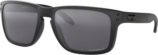 Oakley Okulary holbrook xl polarized czarny