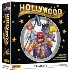 Piatnik Hollywood 1190