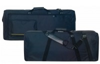 RockBag Premium Line pokrowiec na instrument klawiszowy 136 x 40 x 16 cm 53 9/16 x 15 12/16 x 6 5/16 in