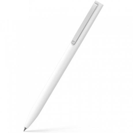 Xiaomi Długopis Mi Rollerball Pen Plastik Biały pen20180504150033