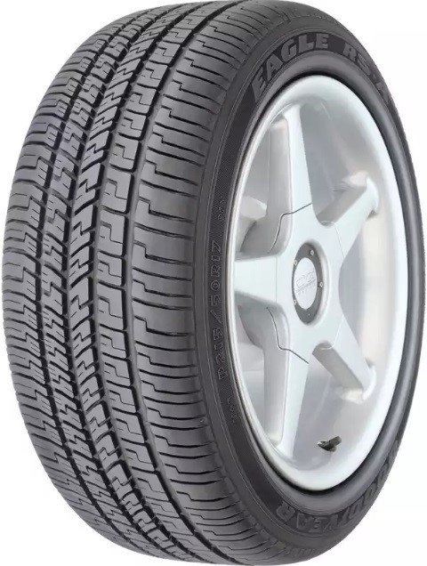 Goodyear Eagle RS-A 235/55R18 100V