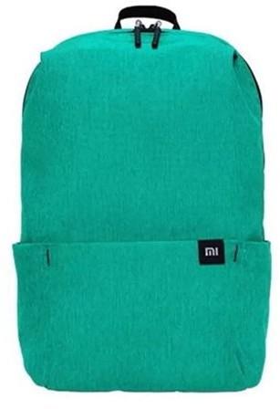 XIAOMI Plecak Xiaomi Mi Casual Daypack zielony 128285