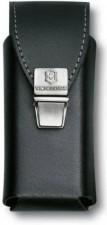 Victorinox Etui na Swiss Tool i scyzoryki 111mm 4.0823.L2 4.0823.L2