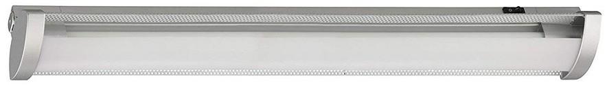 Briloner 2524-134 - LED Oświetlenie blatu kuchennego 1xT5/13W/230V