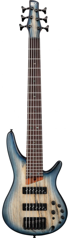 Ibanez SR606E-CTF - gitara basowa