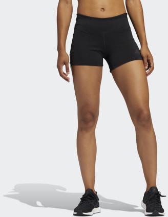 Adidas Own The Run Short Tights ED9316