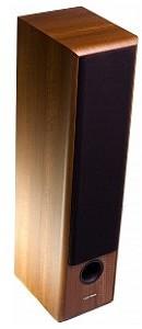 Tonsil Maestro II 180 Orzech