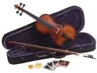 Carlo Giordano VS 0 1/4 skrzypce uczniowskie